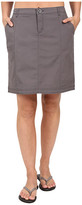 Woolrich Laurel Run II Skirt