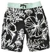 O'Neill Boy's Hanalei Board Shorts