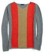 Tommy Hilfiger Women's Stripe Sweater