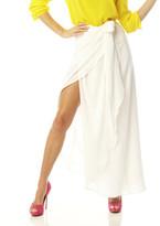 Daniela Corte - Angelina Skirt