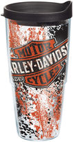 Tervis 24-oz. Harley Logo Grunge Insulated Tumbler
