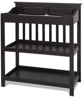 Child Craft Logan Changing Table