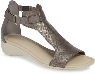 The Flexx Bandido Sandal