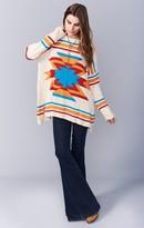 MUMU Bonfire Sweater ~ Todos Santos