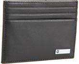 Victorinox AltiusTM 3.0 - Rome Leather Money Clip