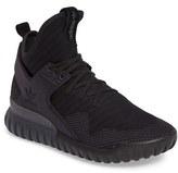 adidas Men's 'Tubular Primeknit' Sneaker