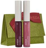 Aveda Make Her Smile Makeup Gift Set