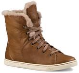 UGG Croft Luxe Quilt Sneakers