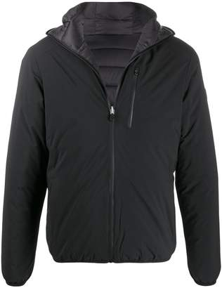 Save The Duck MATT9 reversible padded jacket