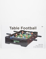 Gifts Football Deluxe Table Game