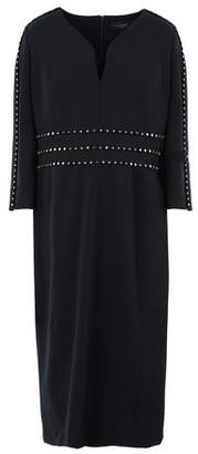 Grazia MARIA SEVERI Knee-length dress