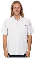 Rip Curl Clifton Short Sleeve Shirt