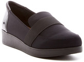 Donald J Pliner Veree Slip-On Platform