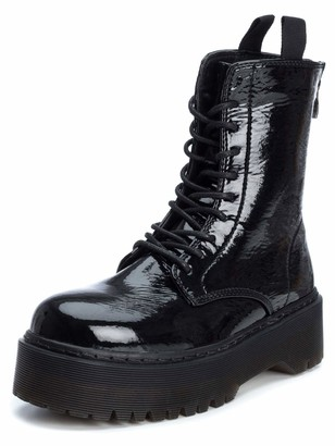 Refresh Women's 69170 Ankle Boots
