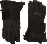 Dakine Wristguard Glove Jr