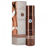 Vita Liberata Tinted Self Tan Lotion Medium 200 mL
