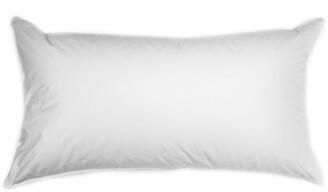 Ogallala Aspen 900 Fill Power Firm Down Pillow