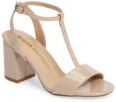 Athena Alexander Ditaa T-Strap Sandal (Women)