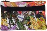 Leitmotiv Handbags - Item 45323115