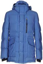 Geospirit Down jackets - Item 41657780