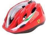 Ferrari Infant Kid'S Helmet