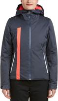 Spyder Myx Jacket