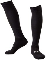Matari Men's Sports Athletic Compression Football Soccer Socks Over Knee High Socks