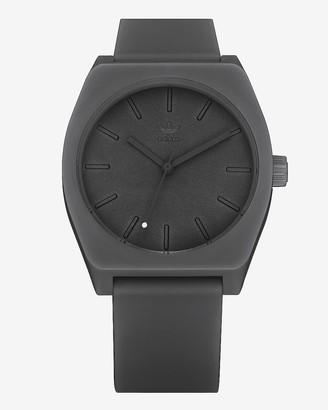 Express Adidas Men'S Process Sp1 Black Watch
