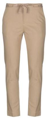Swildens Casual pants