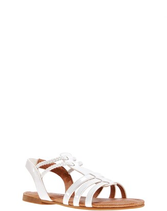 Nina Keva T-Strap Sandal