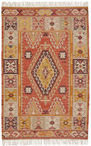 Rejuvenation Cleary Indoor/Outdoor Rug