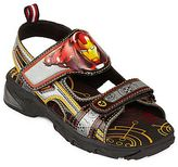 JCPenney The Avengers Boys Sandals - Toddler