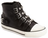 Ash Girl's 'Lita Ada' Sneaker