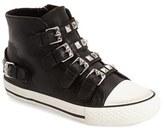 Ash 'Lita Ada' Sneaker (Little Kid & Big Kid)