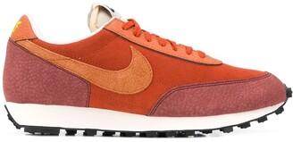 Nike Daybreak low-top sneakers