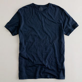 J.Crew Slim broken-in T-shirt
