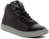 Joe's Jeans Joe&s Jeans Rings High Top Sneaker