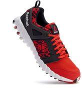 Reebok Twistform 2.0 Boys' Running Shoes