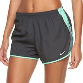 Nike Women's 10K Dri-FIT Running Shorts