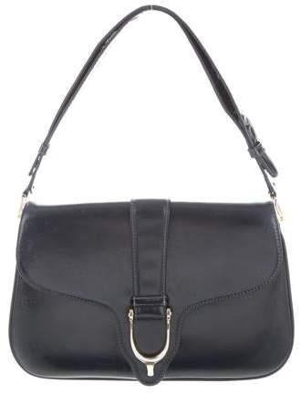 83758991c04871 Gucci Horsebit Bag - ShopStyle