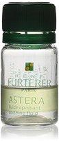 Rene Furterer Astera Soothing Fluid for Unisex, 16 COUNT, 5ML