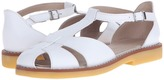 Elephantito Eli Sandal (Toddler/Little Kid/Big Kid)