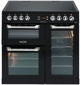 Leisure CS90C530 Electric Range Cooker