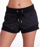 2xist French Terry Boxing Short