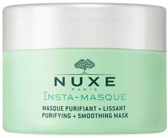 Nuxe Insta Masque Purifying Mask