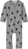 Molo Flemming printed onesie 3-12 months
