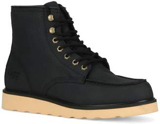 Lugz Prospect Lace-Up Boot