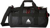 Burton Backhill Duffel Bag Small 40L Duffel Bags