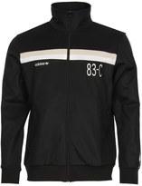 adidas Jacket 83-C Track TRACKTOP BLK Black