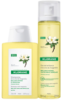 Klorane Shine Enhancing Hair Set